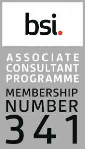 ACP_Holding Shape_Membership number_341 small for signature