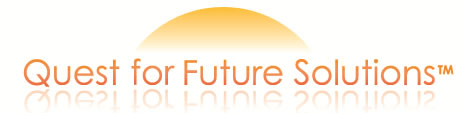 Quest For Future Solutions - Sustainability Consultants